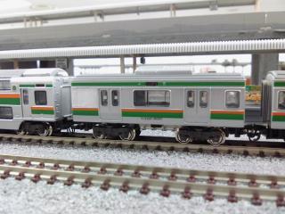 KC3O0122.jpg