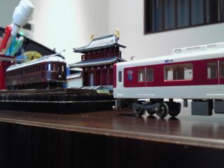 KC3O0132_20110619203511.jpg