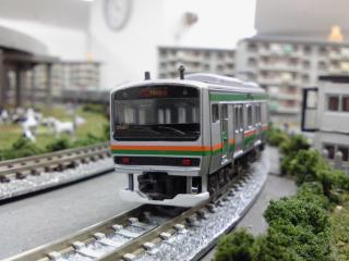 KC3O0132.jpg