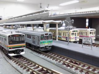 KC3O0134.jpg