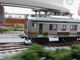 KC3O0137.jpg