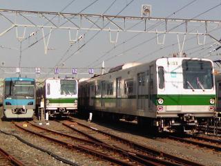 KC3O0143_20101130232334.jpg