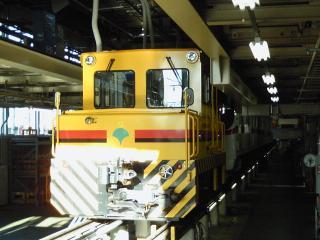 KC3O0150.jpg