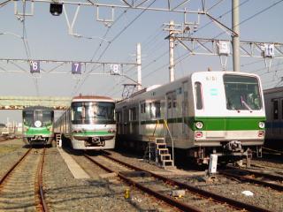 KC3O0151_20101130232335.jpg