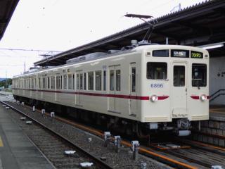 KC3O0153.jpg