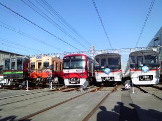 KC3O0163_20101205170650.jpg
