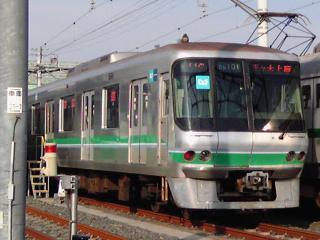 KC3O0167_20101130232334.jpg