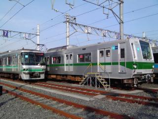 KC3O0168_20101130232335.jpg
