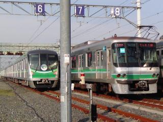 KC3O0169.jpg
