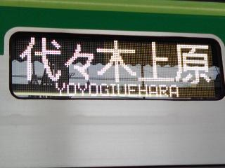 KC3O0175.jpg