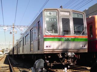 KC3O0182.jpg