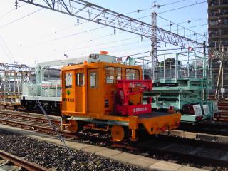 KC3O0189.jpg