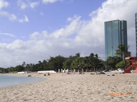Hawaii 204