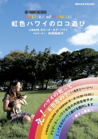 cover[2]