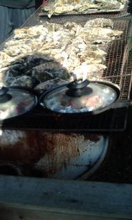 moblog_e3bc9170.jpg