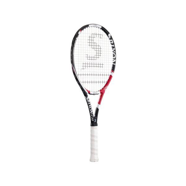 tennis-one_srix20.jpg