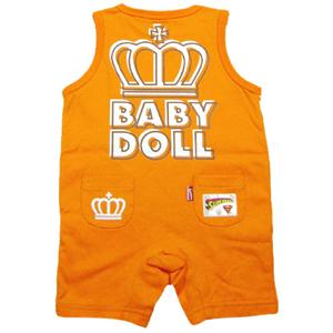 babydoll2