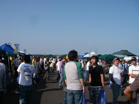2009.09.26.S-1GPin涸沼01