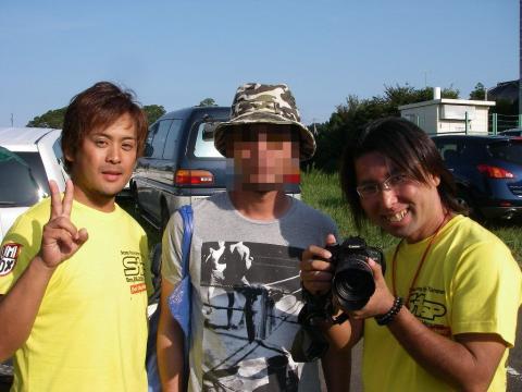 2009.09.26.S-1GPin涸沼03
