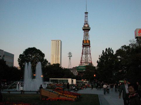 09sapporo1.jpg