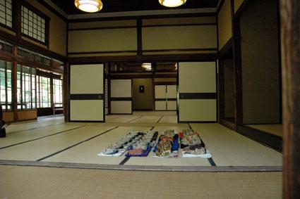 NHK1_20090717183802.jpg