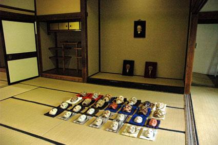 NHK2_20090717183739.jpg