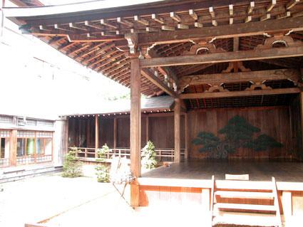 nougaku3.jpg