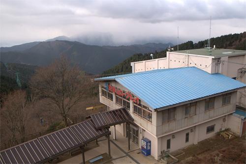 20081223-07.jpg