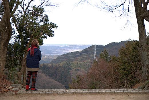 20090124-6.jpg
