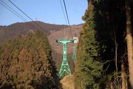 20090128-5.jpg