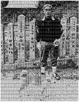 20090710-1.jpg