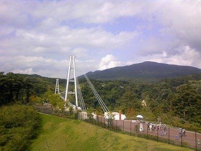 s-大吊橋 (1)