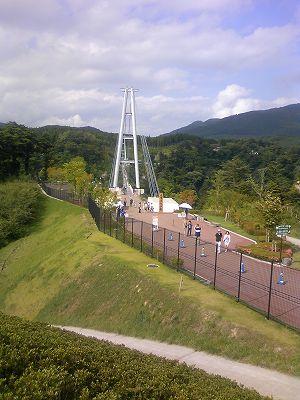 s-大吊橋