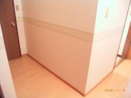 s-RIMG0025.jpg