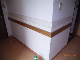 s-RIMG0040.jpg