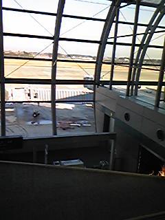 20081225101218