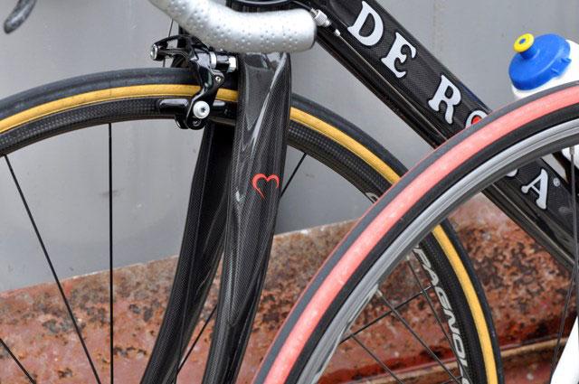 20090830自転車3