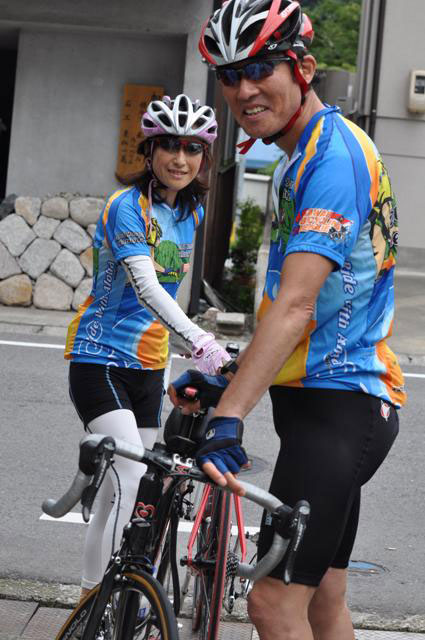 20090830自転車