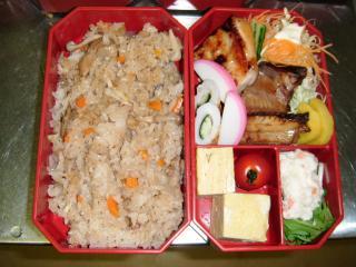 20100518yamachan 001