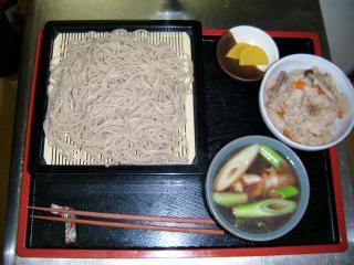 20100518yamachan 002