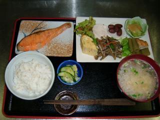 20100526kikuchi 002
