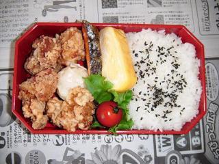 20100621suzuki 1