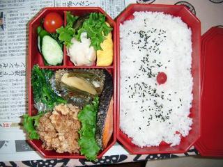 20100621suzuki 2