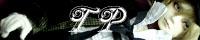 banner_20081211222349.jpg