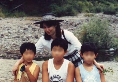 1986kawaasobi