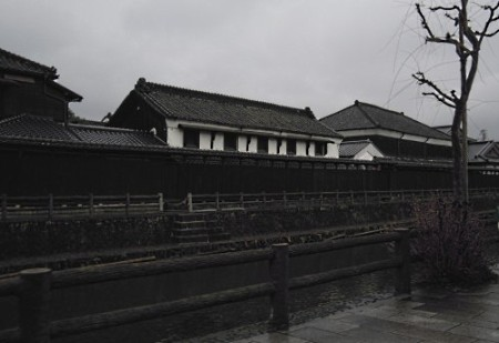 20100310kuranomachi