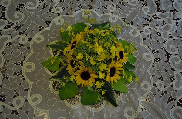 20100707flower3web