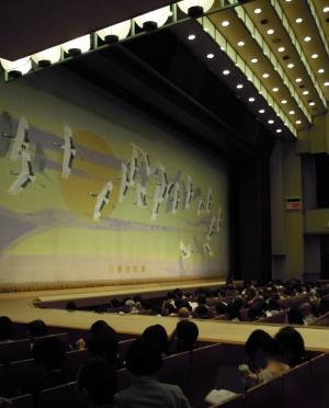 20100923shinbashi
