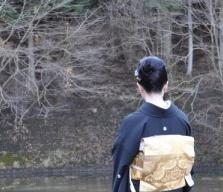20101212eriashi