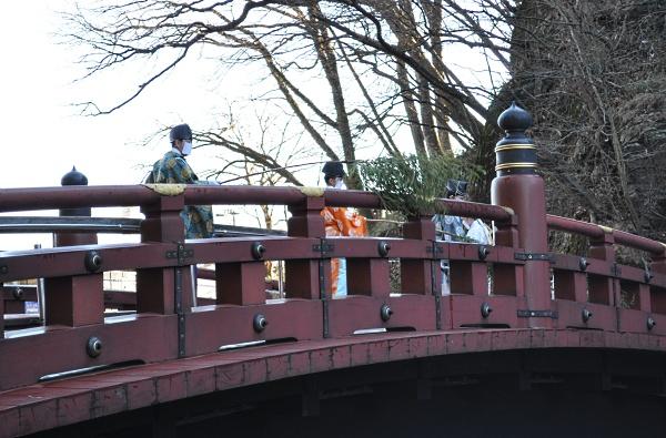 2010212shinkyo